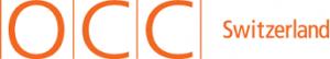 OroClean Chemie - Швейцария