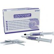 Dentotemp