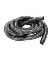 Suction hose 9 m