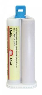 Multisil-Mask soft