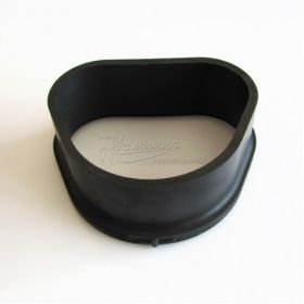 Master-Copy silicone sleeve, small