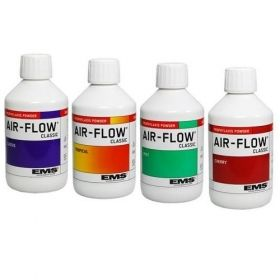 Air Flow® Powder